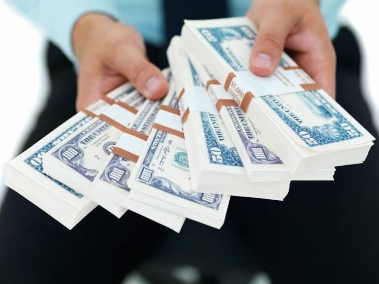 100% Кредит онлайн Займ без отказа (Деньги в долг) Микрозайм на карту