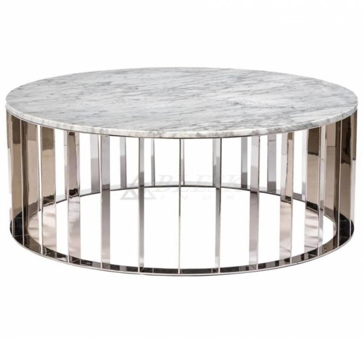 Стол для книг стол для игр кофейный столик