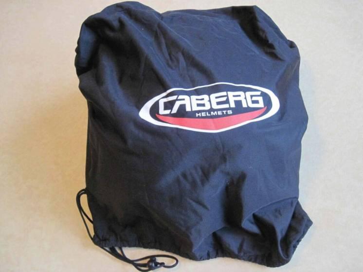 Чехол для шлема Caberg