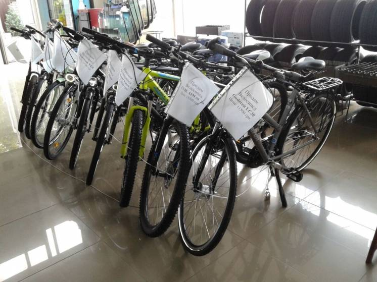 Велосипед пр-во Германия Bergamnt Stevens Cube Diamant Gudereit Giant