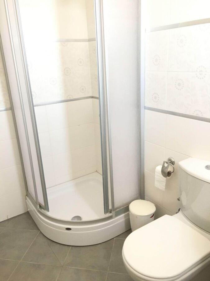 Продажа апартаментов 2+1 в Caesar Resort Северный Кипр