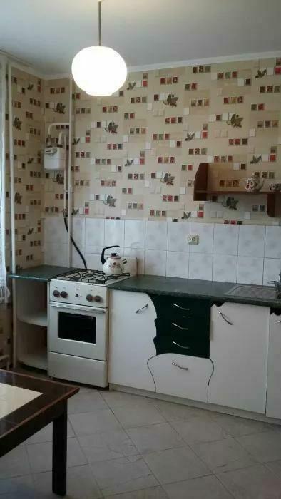 Сдам 1ком квартиру 12-й мкрн!!!