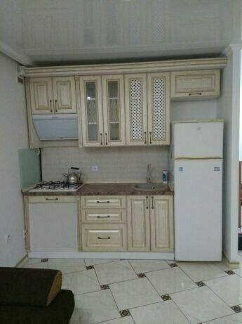 Сдам 1ком квартиру на Кирова.