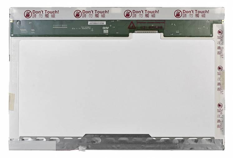 Матрица к ноутбуку Acer