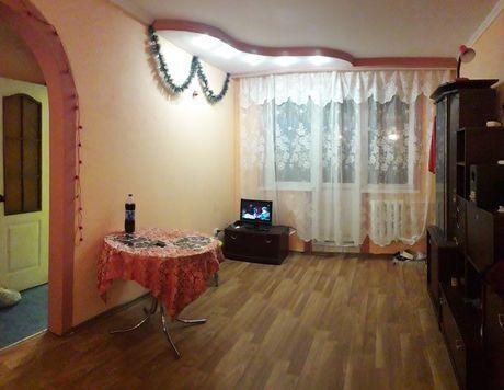 Сдам 1-о комнатную квартиру в центре хорошим ремонтом