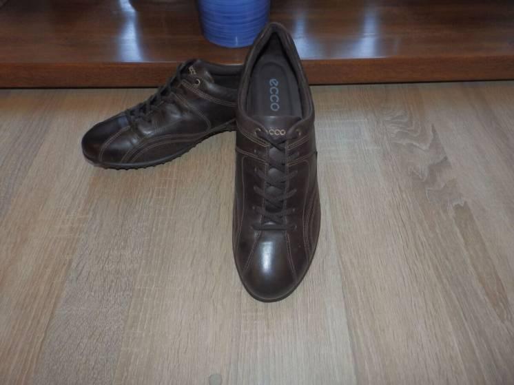 Кроссовки , повседневная обувь ecco women's charm tie sneaker.