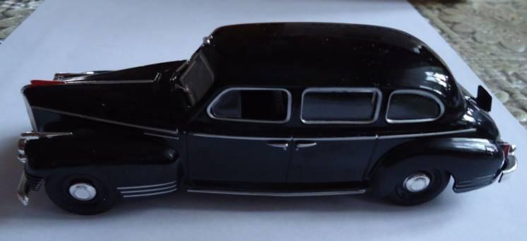 """Модель автомобиль @"""""""
