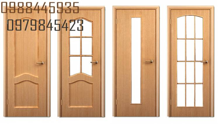 Деревянная мебель на заказ Двери, Столы, стулья, кровать, беседки и тд