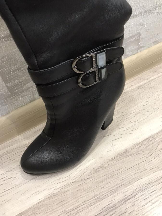 Шкіряне взуття  виробник Італія