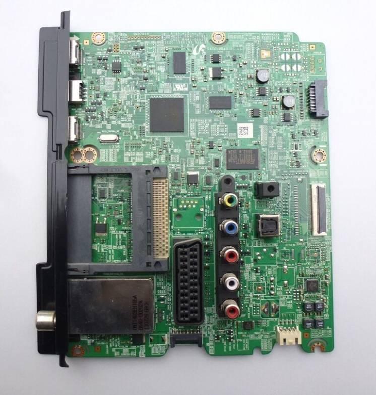 Шасси Bn41-01955b, Bn41-01955 Samsung Ue32f5020, Ue32f5020ak