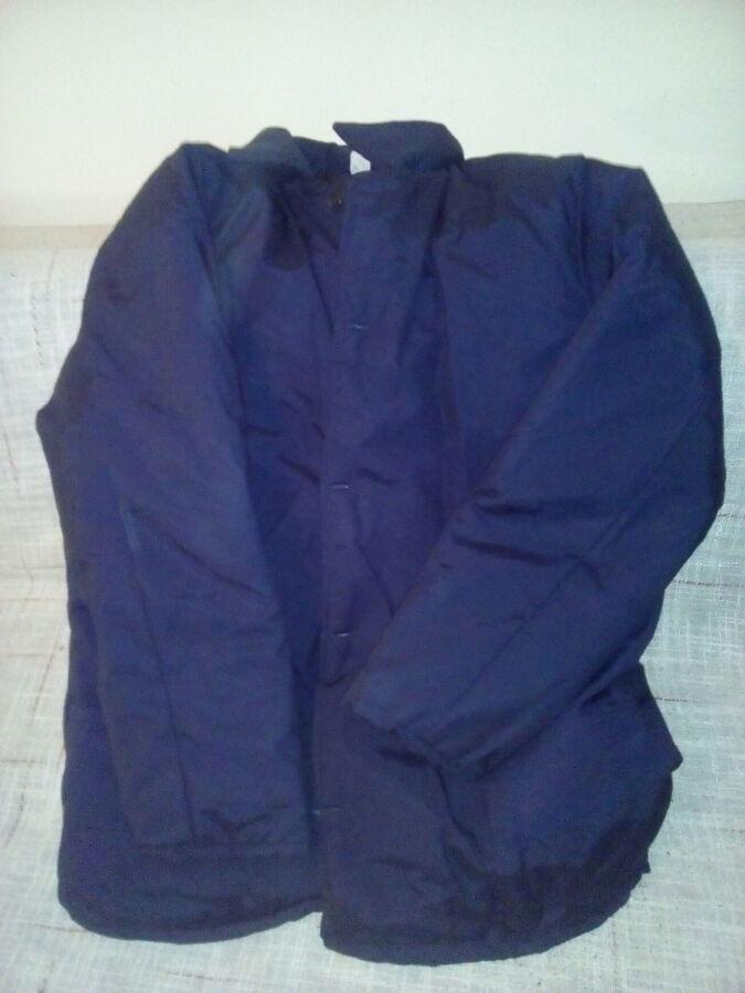 Куртка муж. рабочая