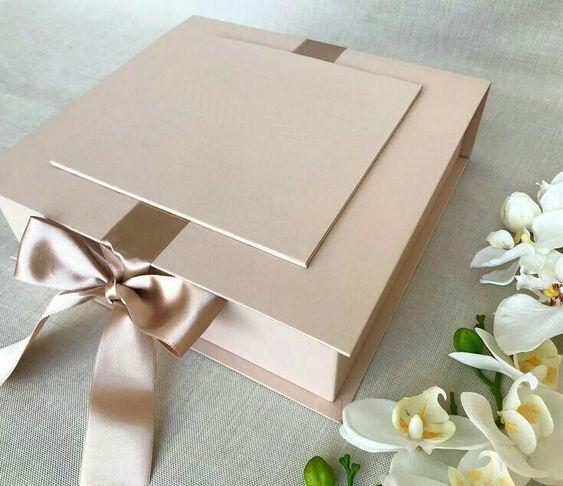Коробка для подарунку,Подарочная коробка, Подарочная упаковка.