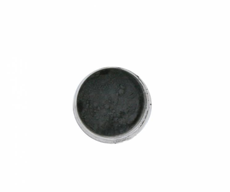 Минеральные тени Ночь (тон 47) 5 мл от GZ