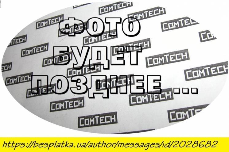 Датчик температуры регулятора TEHNI-X контроллера котла блока техникс