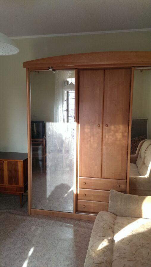 Продам 2-к квартиру в Калининском районе Дик
