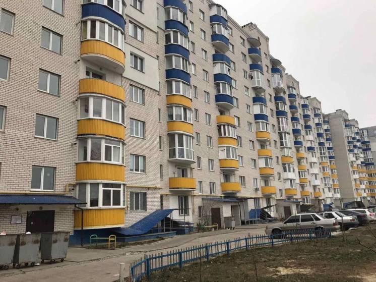 Продам 1 комн кв с ремонтом , автономное отопление ул.Попова