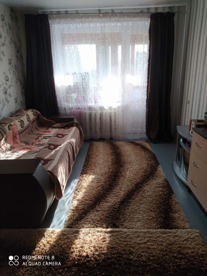 Продам - 2-х к/к , Дзержинского