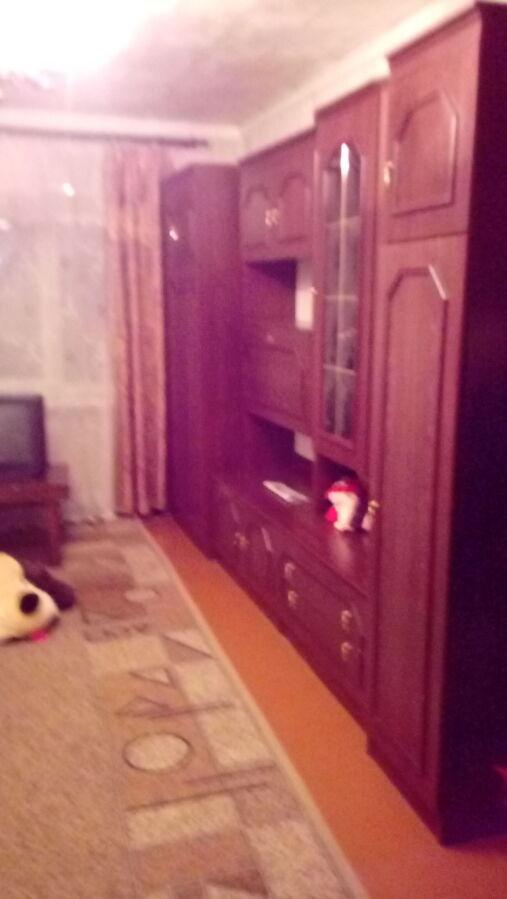 Продам 3- комнатную квартиру в Чугуеве