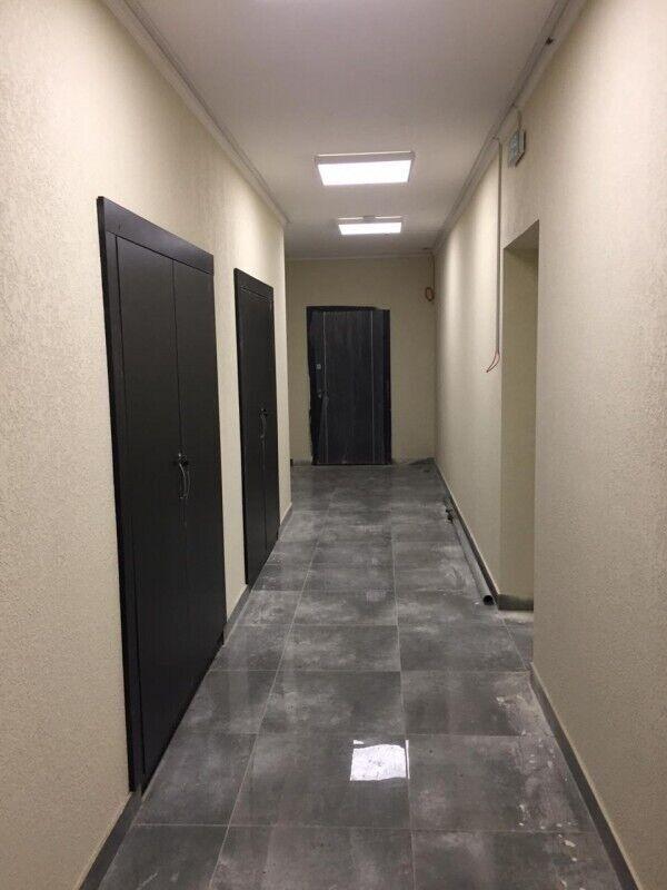 Продам центр видовую 1 комнатную квартиру в центре города Киева. Подол