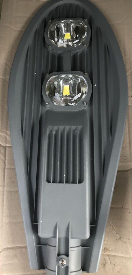 Консольные светодиодные светильники ST100-05 100 Вт