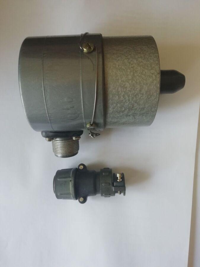 Стоп устройство СУ-1-12В