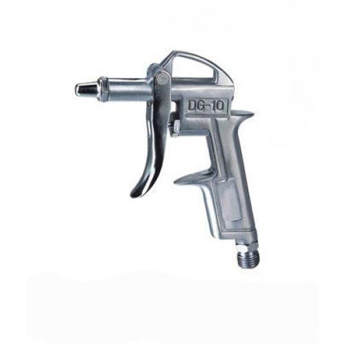 Пистолет обдувочный