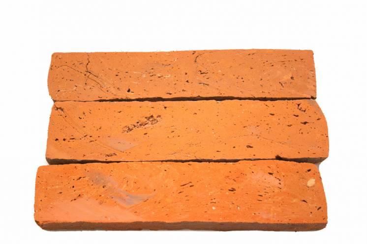 Плитка з цегли,  плитка зі старої цегли,  плитка из кирпича