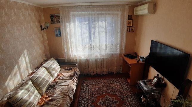 Продам 2 комнатную квартиру на Салтовке 602 м/район