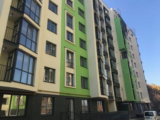 Продам 1 кімнатну квартиру ЖК Greens / Гринс