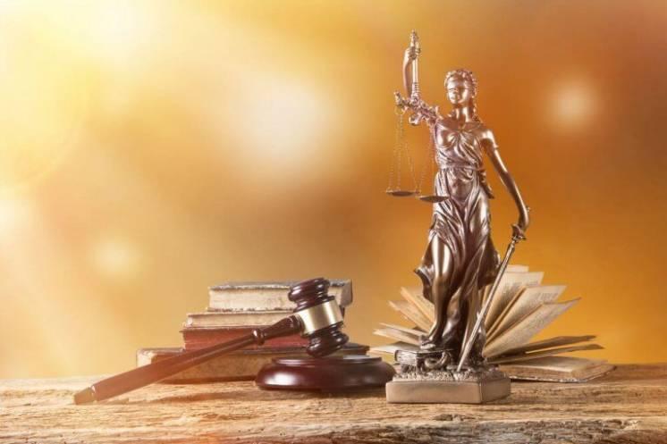 Правовая помощь по кредитным обязательствам