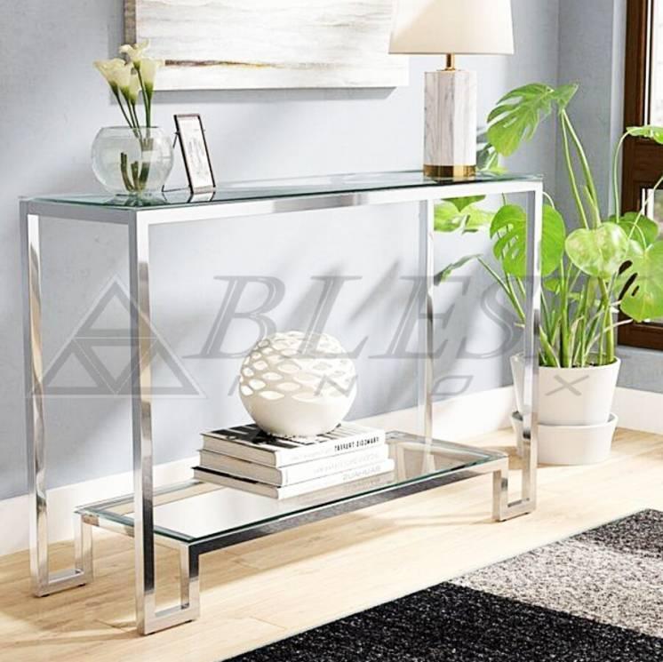 Туалетный столик , столик для прихожей , ванной , кухни , спальни