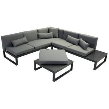 мебель для улицы  из металла высокого качества
