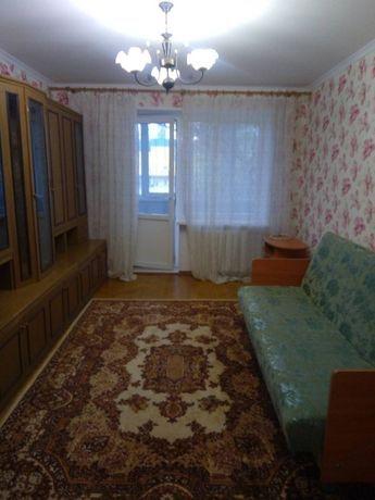 Сдам 2 комнатную Бровары