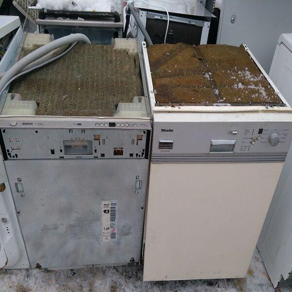 Скупка посудомоечных машин Киев