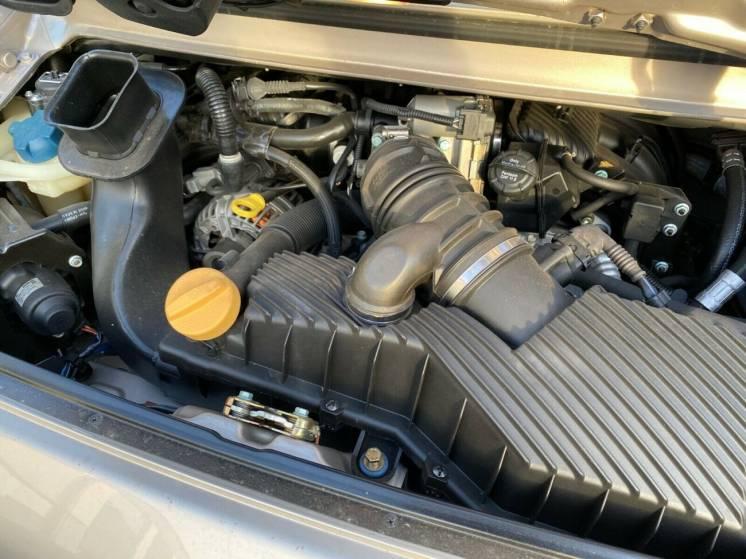 Двигатель мотор Porsche 911 996 Carrera 1999-2001 M96.02 3.4