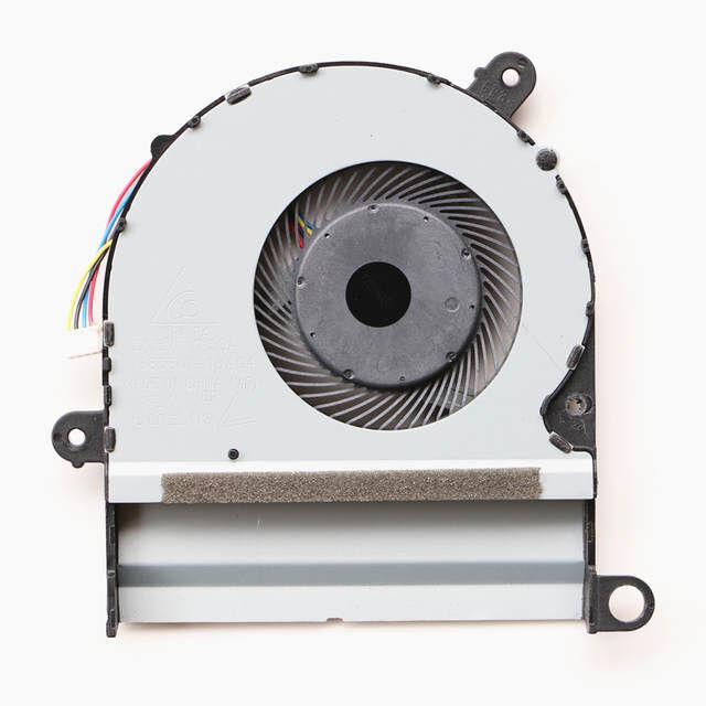 Вентилятор Кулер asus rx310 U400U UX410 новый