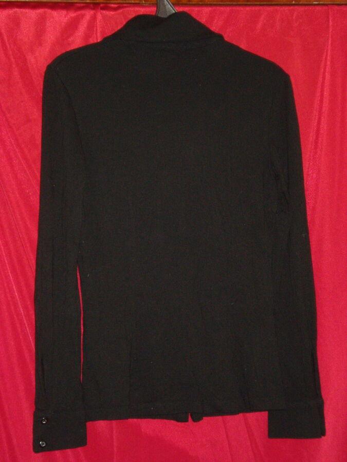 Рубашка женская Мотиви S/44 размер