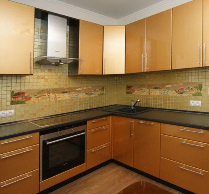 Кухня Моррис Киев