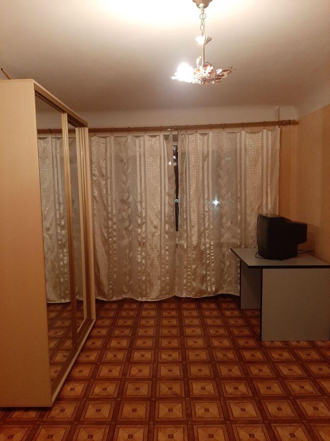 Сдам 1 к квартиру пр. Гагарина ( Казакова)