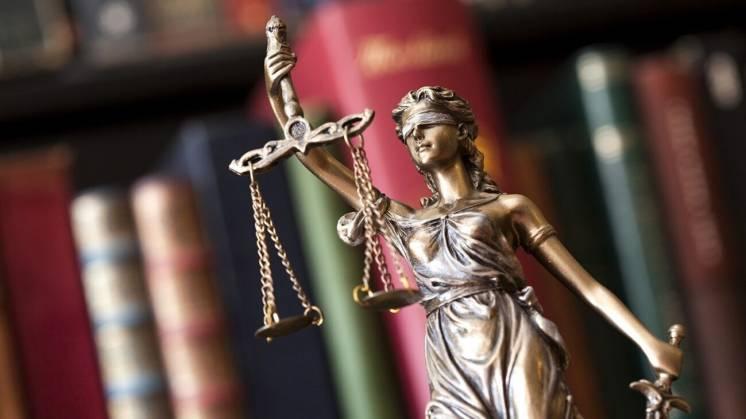Юридические услуги. Юрист. Адвокат.