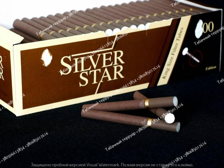 Табачные изделия элитные розничная торговля табачными изделиям