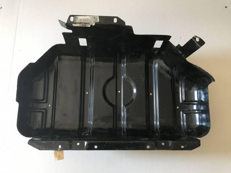Защита бензобака CHRYSLER Jeep Wrangler 1997-2006 52100219AB