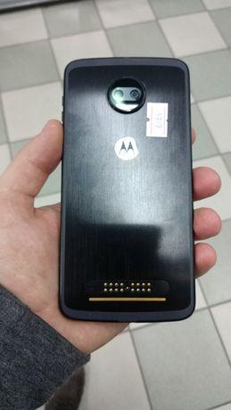 Motorola Moto Z2 Force XT1789