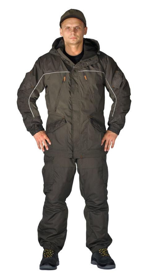 Продам Костюм для охоты и рыбалки туризма. Куртка, штаны