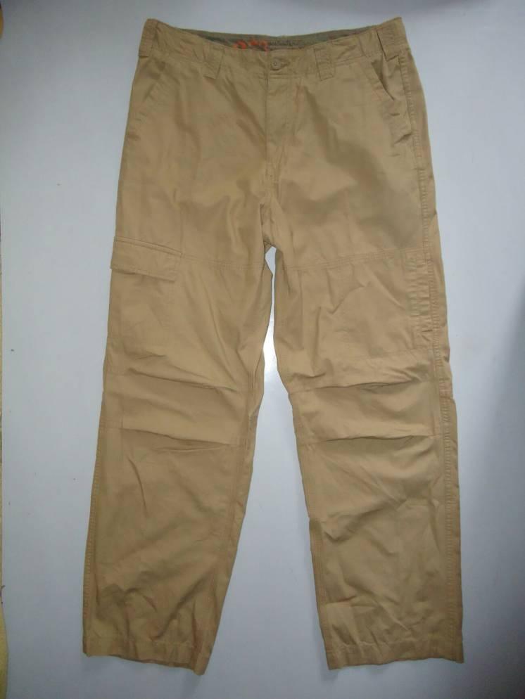 Штаны брюки Cherokee C73 cotton 34