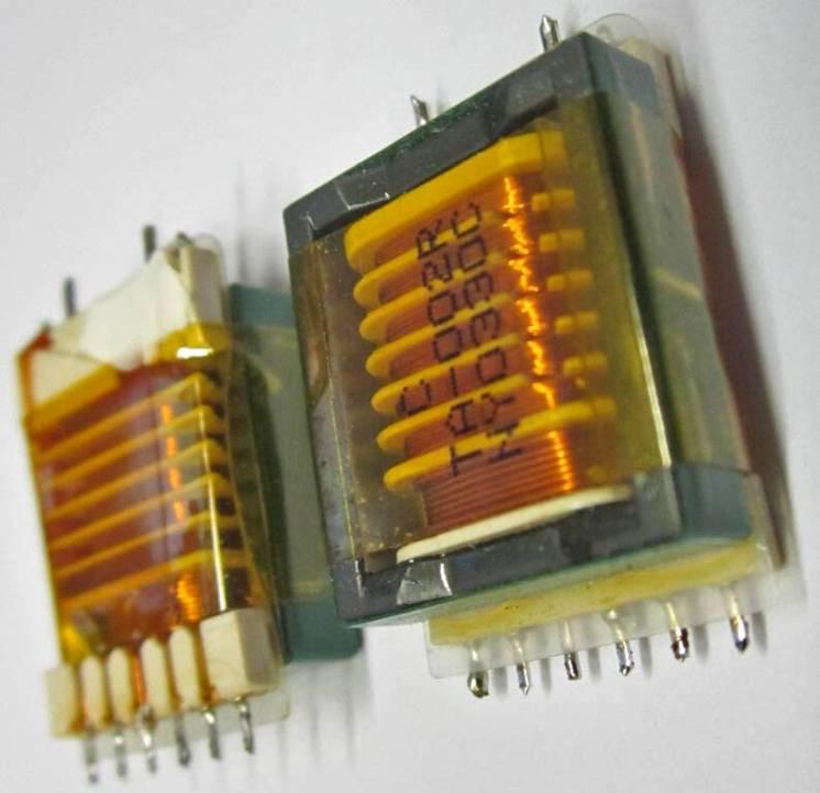 TA-002 , TA-002R , TMP90199CT ,IT-0251 ,  для мониторов /тв...