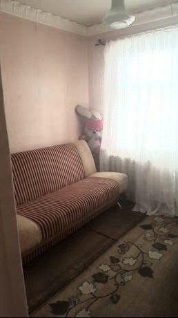 Сдам комнату в частном доме с удобствами. Дёшево и стабильно!!