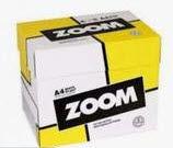 продам Бумагу A4 Zoom 80  г/м2