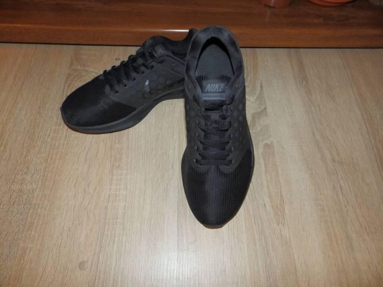 Кроссовки для бега , Беговые Nike DOWNSHIFTER 7