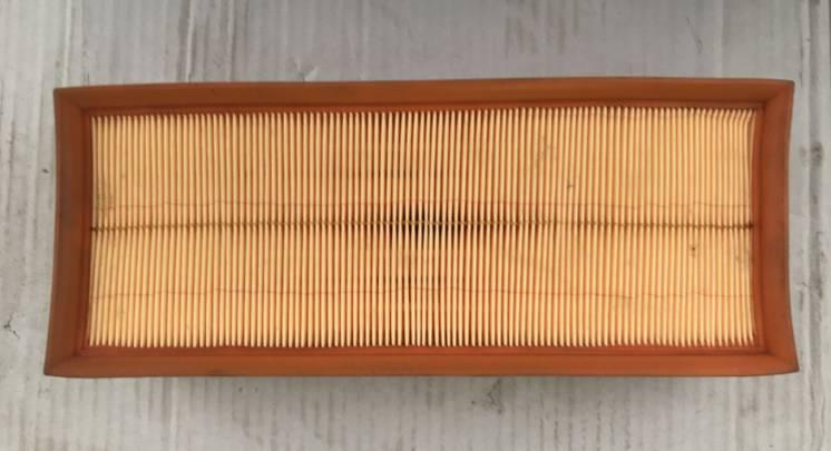 1K0129620 VAG воздушный фильтр